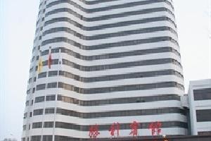 天津胜利宾馆