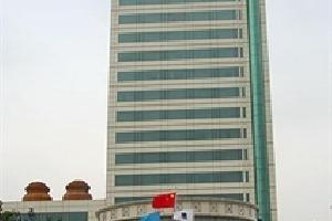 济南龙都国际大酒店