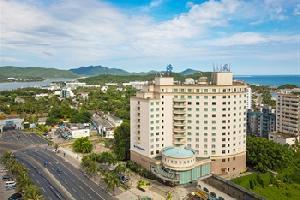 三亚海天大酒店