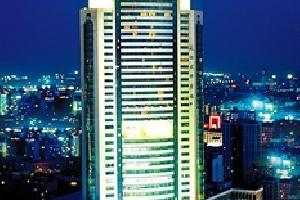 长沙通程国际大酒店预定