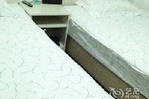 杭州和美旅馆