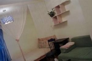 重庆明香苑家庭式公寓