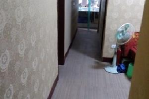 巴中佳家公寓