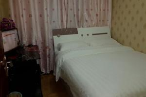 西宁旺旺舒心家庭宾馆