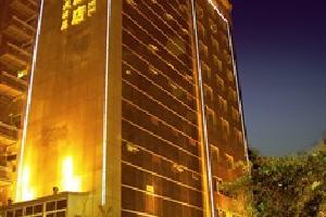 达州市宣汉郡琳大酒店