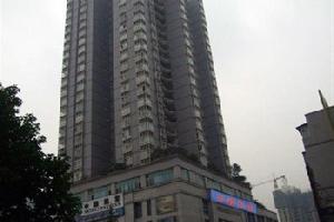 重庆东鑫宾馆