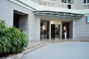 深圳威尼斯青年旅舍