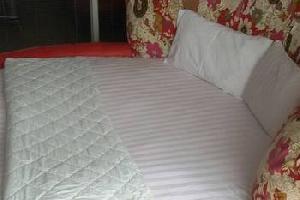 天津悠悠酒店式公寓