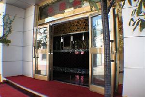 呼图壁县兴隆宾馆