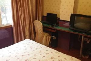 宁波龙鑫宾馆
