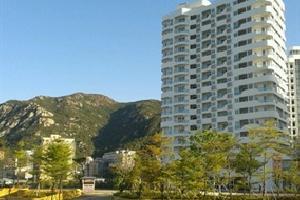 惠州市 金禧丽景-惠州红树湾畔度假酒店