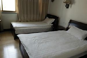 黄山阳光酒店(徽州区店)