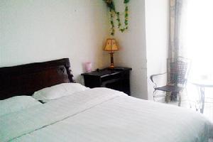 南宁阳光酒店公寓