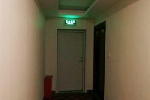 石狮乡情商务宾馆