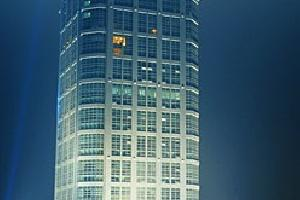 襄阳汉江国际大酒店
