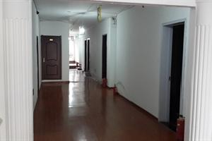 青岛豆豆公寓