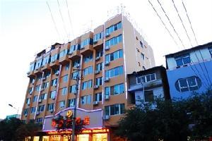 昆明华都酒店(华昌路店)