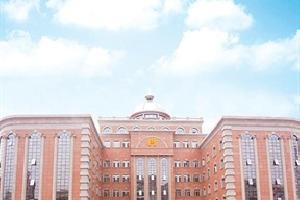 九江中海大酒店