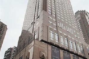 重庆洲际酒店客房预订 重庆中青旅代订洲际酒店