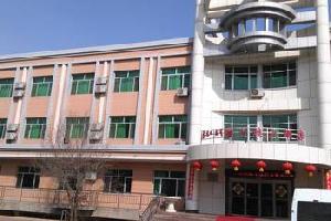 博尔塔拉精河鸿兴楼大酒店
