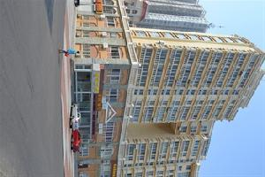威海依海宾馆