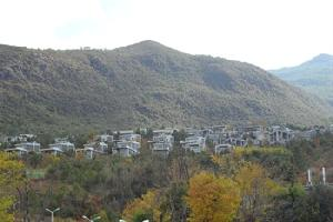 丽江古城湖畔高尔夫精致酒店