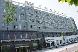 伊犁塞外明珠大酒店