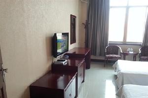 安平鑫泰宾馆