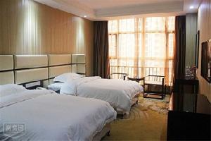 湘潭角色大酒店