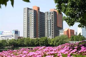 池州大九华宾馆(九华山)