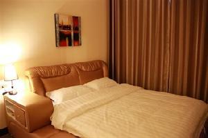 荔波一城一家公寓酒店