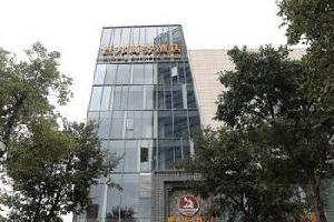 宁波世邦商务酒店