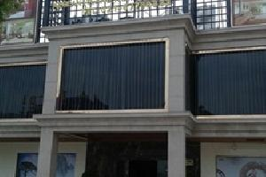 上海爱琴岛主题宾馆