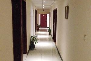重庆1018快捷酒店