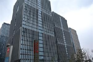 南京维尼酒店公寓