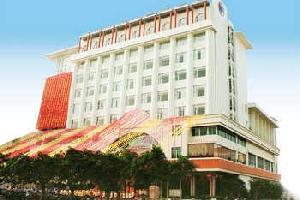 茂名东园大酒店