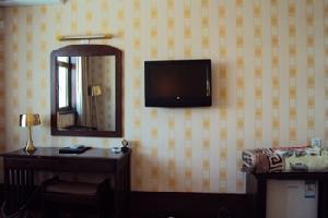 乌鲁木齐骑仕酒店