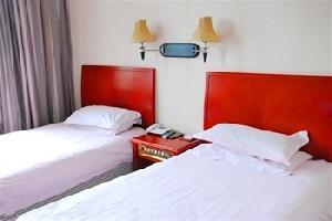 宁波凌云宾馆