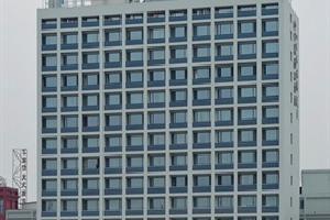 绍兴巴里岛假日酒店