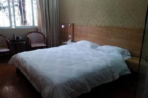 泸州红宇商务宾馆