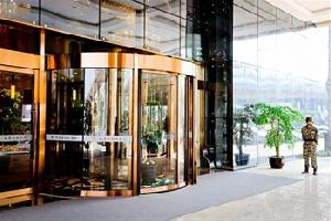 杭州石塘瑞莱克斯大酒店
