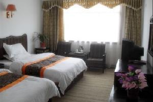 日喀则阳孜饭店 日喀则黑龙江路酒店 日喀则三星宾馆