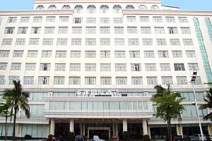 湛江海洋国际酒店