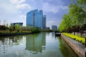 台州晶琪丽景酒店