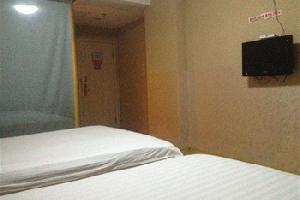 温州鹿城佳悦商务宾馆