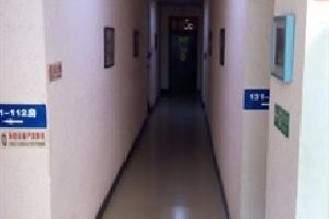 潮州e家商务客房(腾龙宾馆)