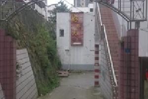 宜昌城建招待所