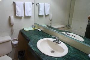 泰州润明旅馆