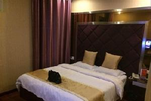 泸州明珠宾馆