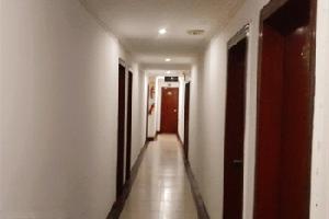 海口飞煌宾馆